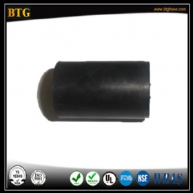 Molded Rubber Products Rubber Grommets