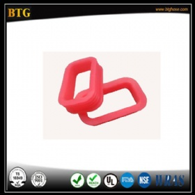 High Quality Custom Silicone Wire Seals